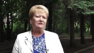 В Пятигорске открыли лагерь для особенных ребят(, 2016-06-05T07:45:57.000Z)