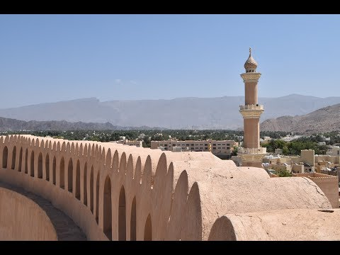 Oman travel Images