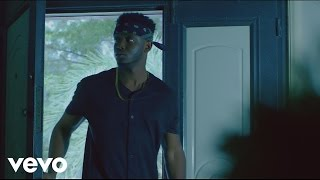 Download Chike - Fancy U MP3 song and Music Video