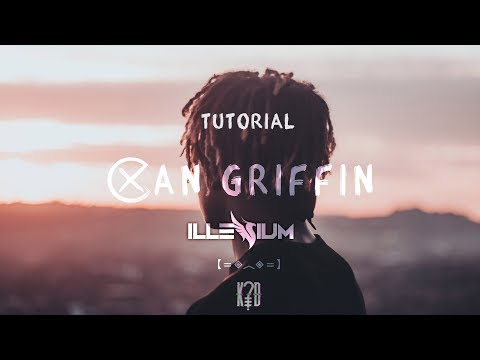 Tutorial Tuesdays #29 - How to Make a Porter Robinson/Illenium/k?d Drop in Under 20 Mins (Free File)