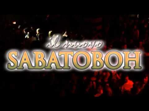 SABATOBOH - Sabato 15 Gennaio 2011 @ BOH DISCO