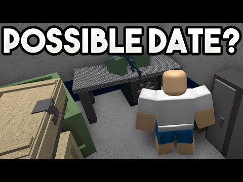 AR2 POSSIBLE RELEASE DATE? | Apocalypse Rising 2 (Community Update)