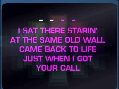 Reunited by wilfred1973  SingSnap Karaoke