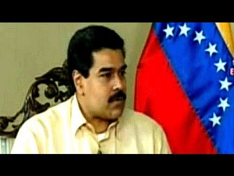 Chavez could be sworn in later