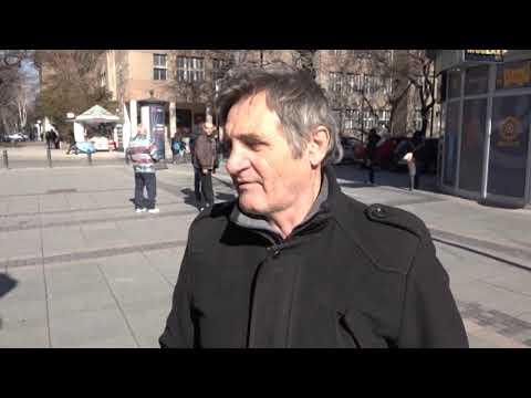 Vesti TV Sreće 28. Februar 2019.