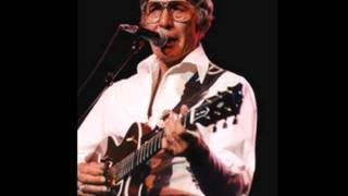 "Carl Perkins ""Born To Boogie"""