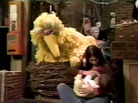 Image result for buffy sainte-marie breastfeeding
