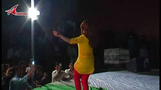 Pashto most dance 2018(7)