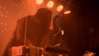 Komodo Kolektif - Festival Of The Black Sun: Parts 1 & 2 (live @z-bau footage)