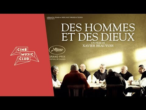 RTV Slovenia Symphony Orchestra - Lac des Cygnes, Op. 20a: Scène (Moderato)