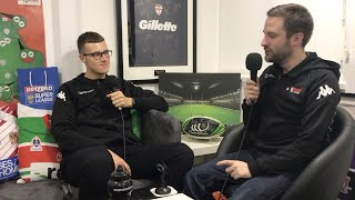 Widnes Rugby Chat #14 - Club in financial crisis