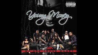 Top 10 Best Hip Hop Albums of 2009