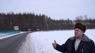 ищу друзей, Валерий Иванович Грушко хочет найти сослуживцев КТОФ