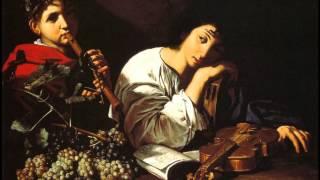 Arcangelo Corelli - Concerto Grosso Op.6 No.1 - III. Largo