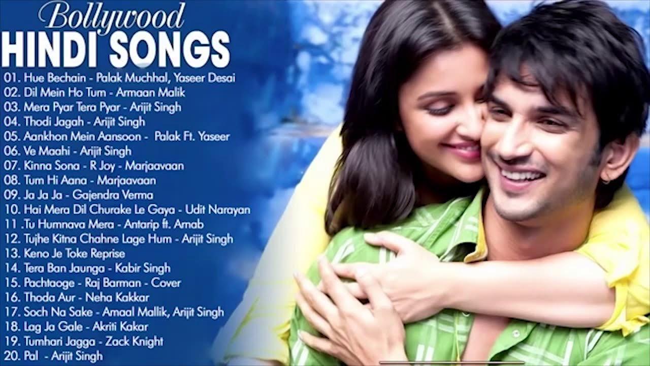 New Romantic Songs 2020 May - arijit singh,Neha Kakkar, Atif Aslam, Armaan Malik, Shreya Ghoshal
