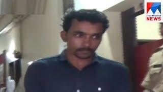 Man held for rape in Malappuram   Manorama News