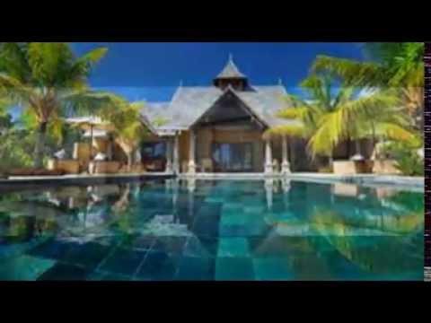 Le 20 case piu belle del mondo youtube for Case bellissime moderne