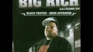 San Francisco Anthem - Big Rich Feat. San Quinn Boo Banga (produced by Traxamillion)