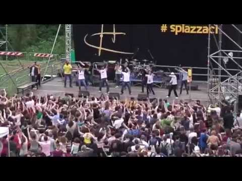 #Spiazzaci - The best of