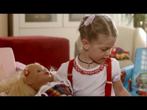 Alisa Jerliu - Kukulla Muzikli Stilin kshtu e kam