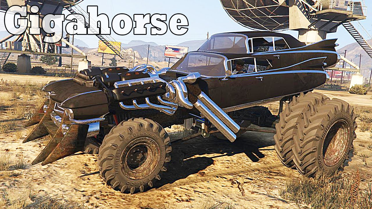 Mazda Protege Idle moreover Hqdefault additionally Eb E D C F Bcc E One Piece in addition G Limo besides Maxresdefault. on mad max car on gta 5 location