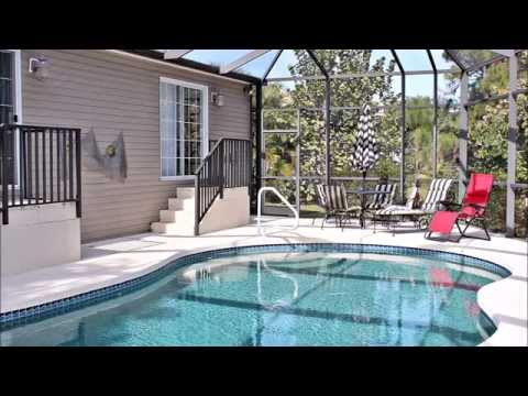 55+-community-at-the-pines-of-sandalhaven---mls#c7206676-9158-pinehaven-way,-englewood,-fl