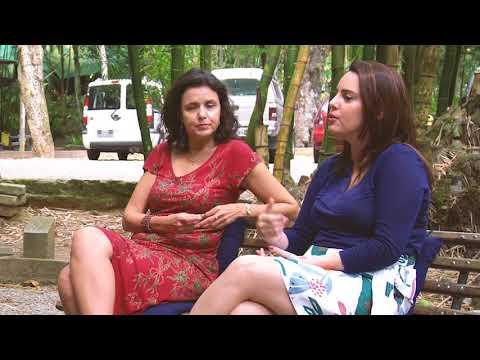Mediação Temas - Episódio 02 - Algumas Semelhanças e Diferenças entre Mediação e Conciliação