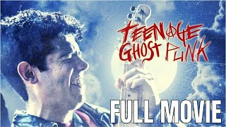 Teenage Ghost Punk | Film commedia completo