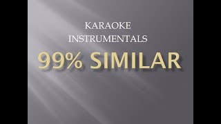 Move on-Mike Posner KARAOKE INSTRUMENTALS + sing along lyrics Video