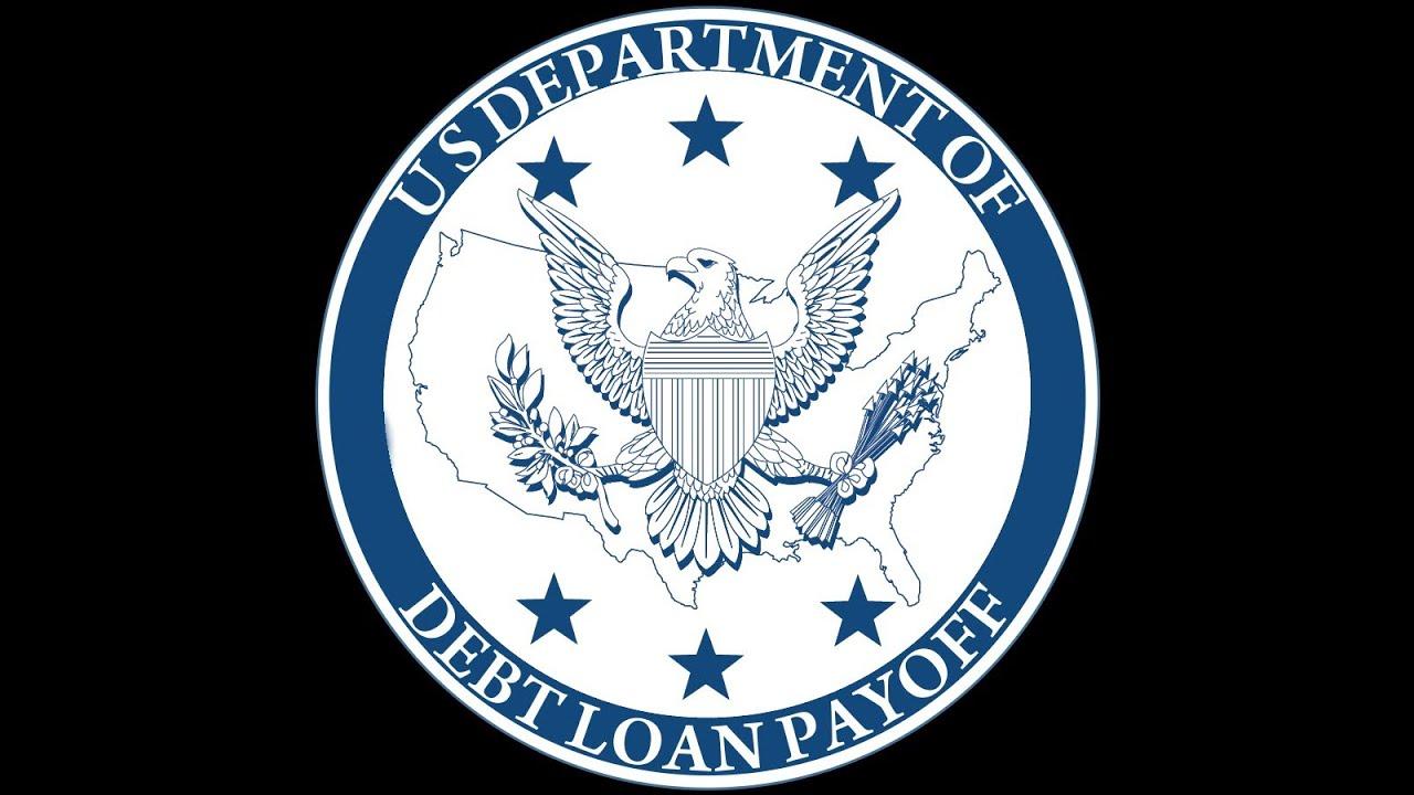 IPN Pays Off Bank Debts international promissory note - YouTube
