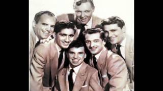 Dim Dim the Lights - Bill Haley and his Comets Mp3