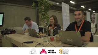 Aftermovie Hackathon
