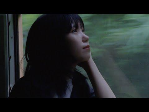 Karin.「知らない言葉を愛せない」