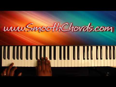 Just Be Held - Casting Crowns - Piano Tutorial