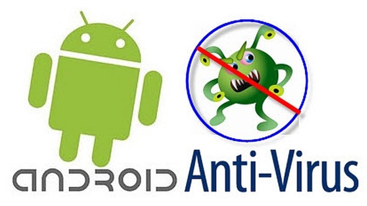 Android Free Antivirus Mobile