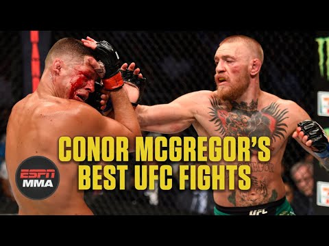 Conor Mcgregor In More Hot Water After Latest Video Ariel Helwani Sportscenter Youtube