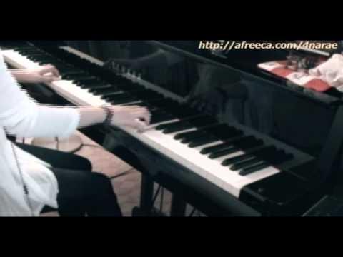 BJ선율(Sunyul) Kotaro Oshio - Twilight (황혼) (Piano Cover)
