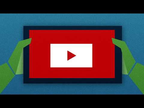 YouTube Ads Leaderboard: How is the Top 10 ranked? | YouTube Advertisers