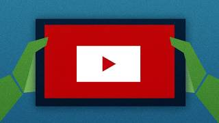 YouTube Ads Leaderboard: How is the Top 10 ranked? | YouTube Advertisers thumbnail