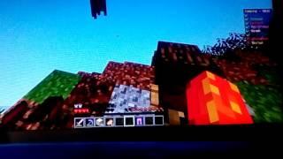 Много Игр! - (Mini-Game) -Minecraft Bed Wars
