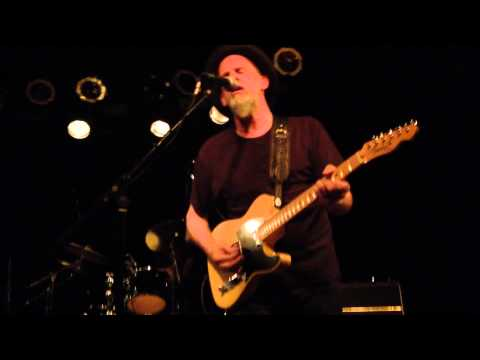 Television See No Evil - Lounge Bottom - Chicago 9/14/2014
