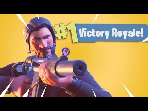 FORTNITE (PAKISTAN) SQUADS PRACTICE
