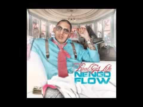 Ñengo flow Ya no me quiere como antes