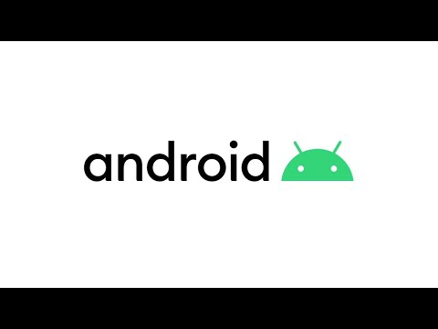 Android gets new accessible logo design | Creative Bloq