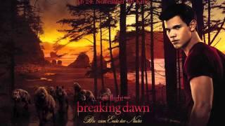 [Breaking Dawn Soundtrack] #16:Hard Fi - Like A Drug