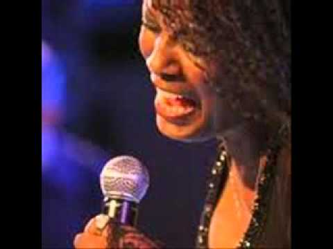 gwen mccrae rockin 39 chair earnie jay media youtube. Black Bedroom Furniture Sets. Home Design Ideas