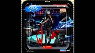 Chief Keef - Musty Instrumental