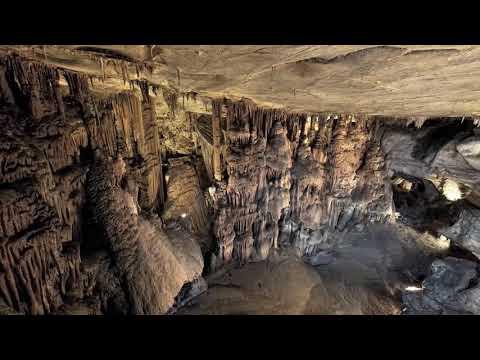 Cuevas de Cantabria 2019
