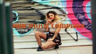 Dancehall / Tropical House Beat  (Prod. Ahr Music Company)
