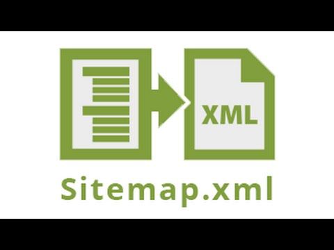 how to create a sitemap for a website what is a sitemap sitemap